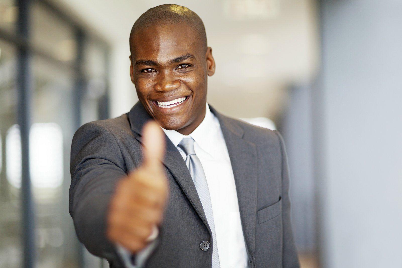 Utilizing Blogging To Boost Understanding Of Your Enterprise