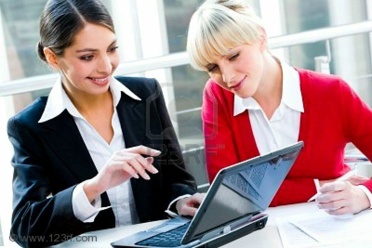 Website Marketing Services To Boost Business